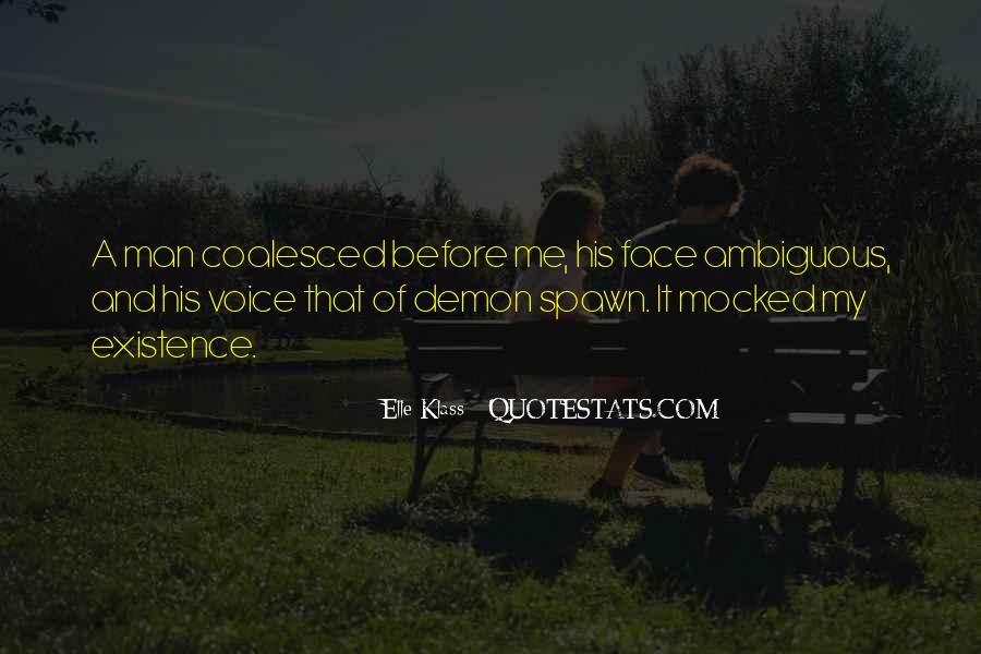 Positive Pessimist Quotes #182721