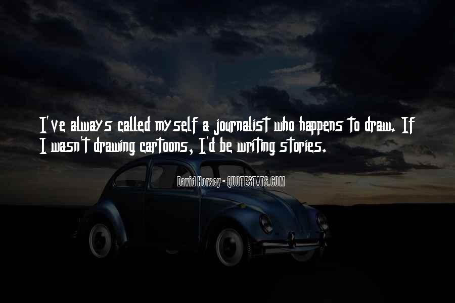 Positive Pessimist Quotes #238506