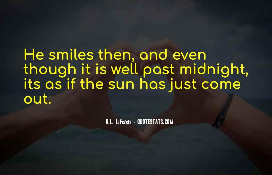 Positive Pessimist Quotes #245211