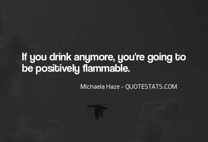 Positively Funny Quotes #1681624