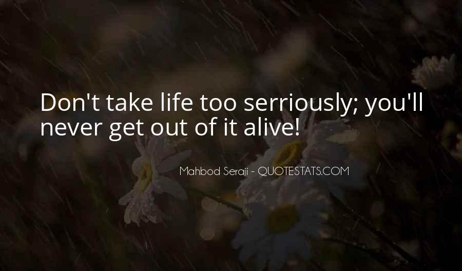 Quotes About Survivor Guilt #1063241