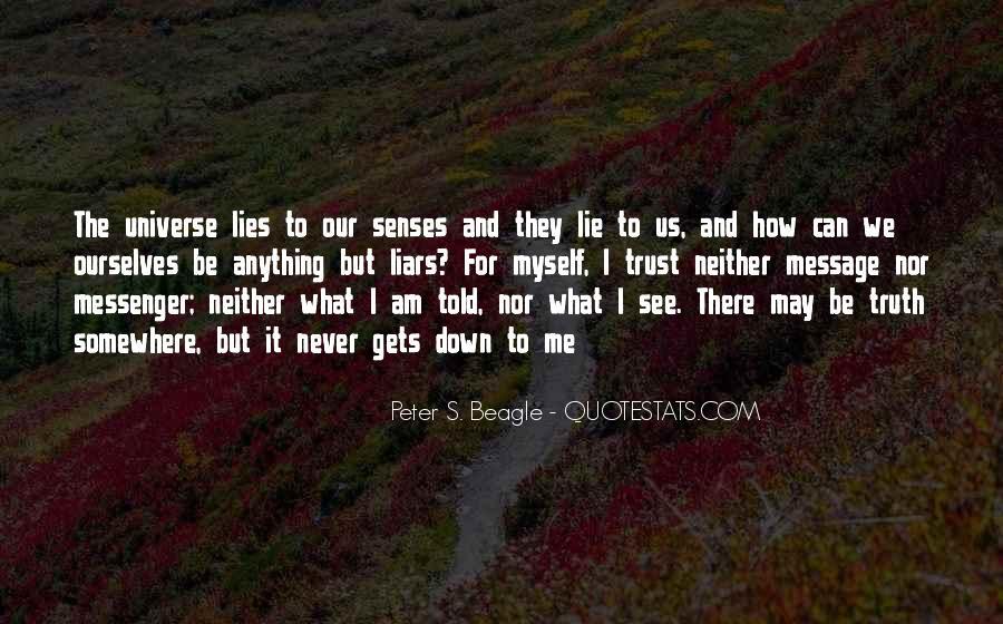Quotes About Manuel Pellegrini #1533336