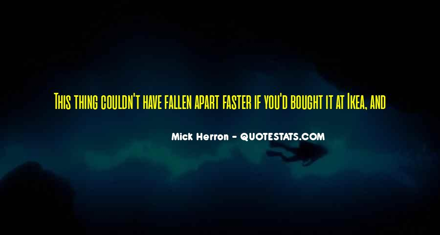 Postage Meter Quotes #917529