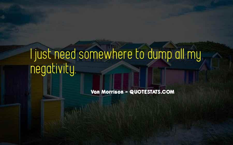 Postal 2 Dude Quotes #529060
