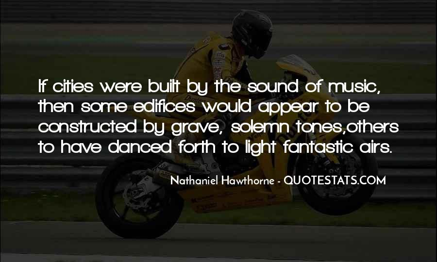 Postgres Query Quotes #1154492