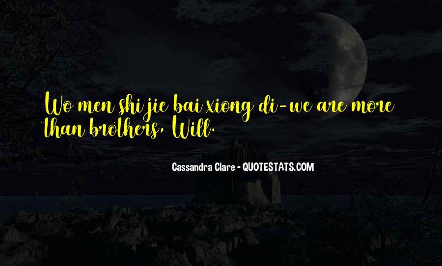 Postgres Query Quotes #849055
