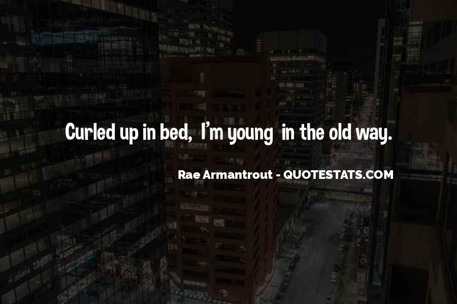 Potc Funny Quotes #900232