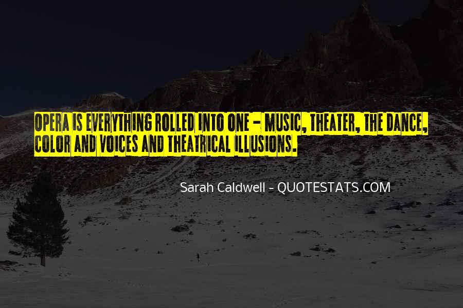 Pounding Headache Quotes #750134