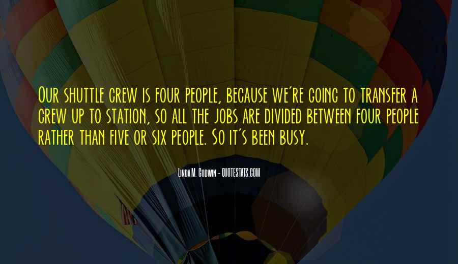 Powder Snowboarding Quotes #127093