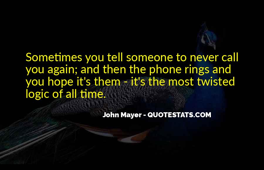 Power Couple Love Quotes #1097262