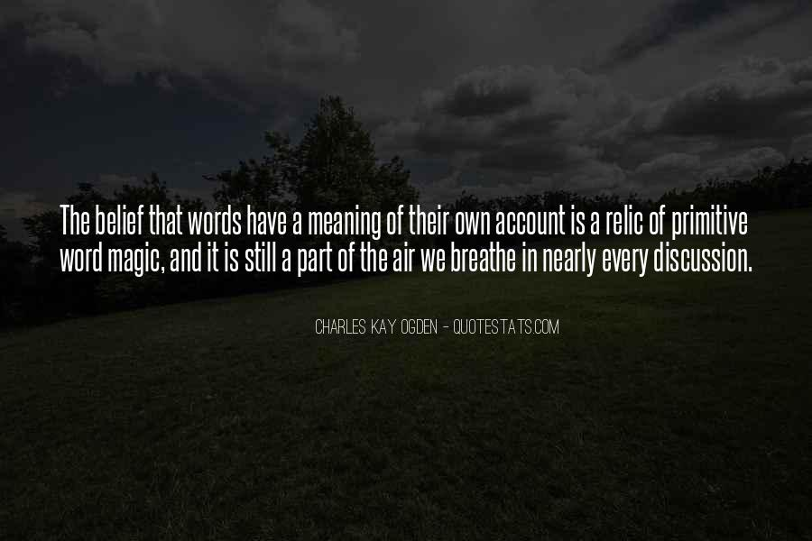 Power Couple Love Quotes #1616165