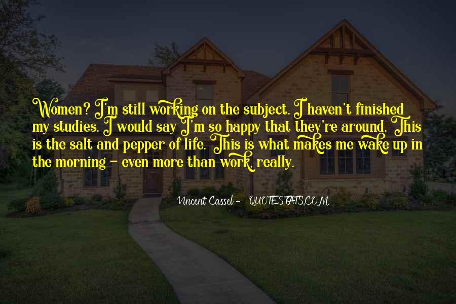 Power Crazed Quotes #1345157