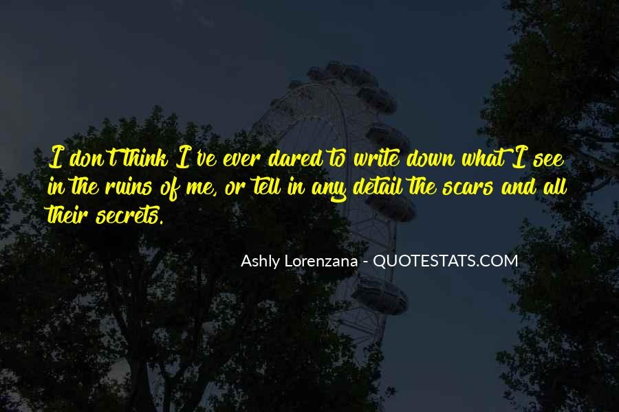 Power Crazed Quotes #1459075