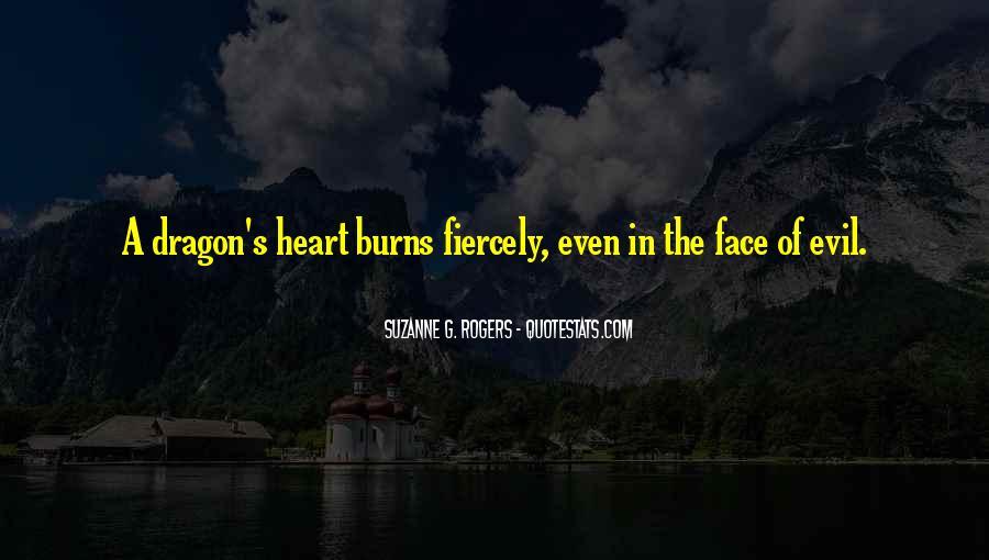 Quotes About Surviving Suicide Attempt #116851