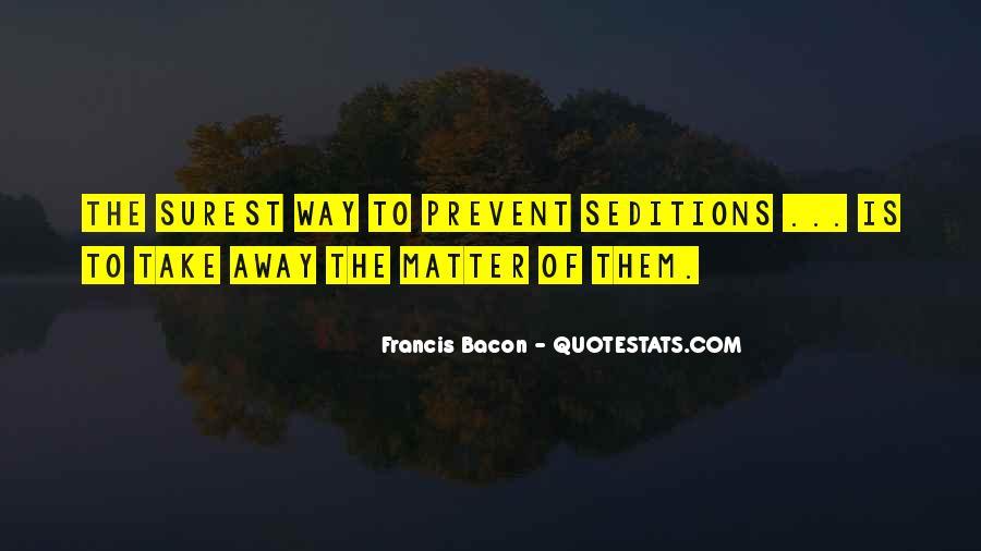 Quotes About Surviving Suicide Attempt #1493909