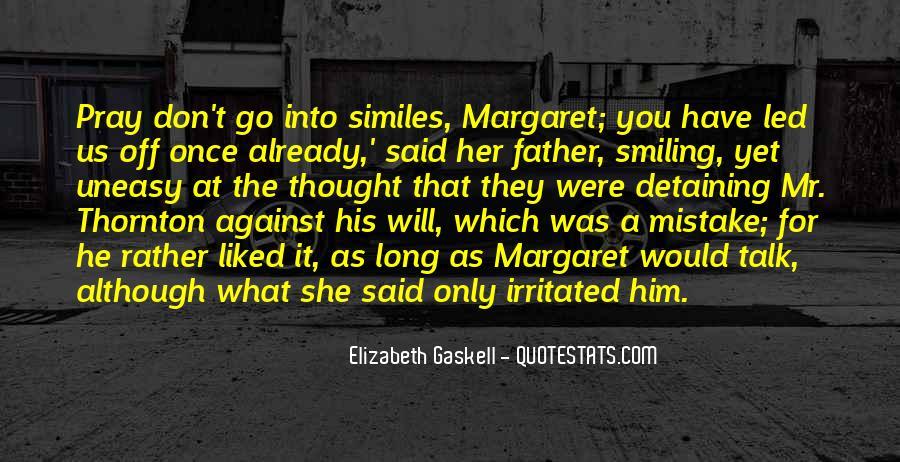 Quotes About Surviving Suicide Attempt #196141