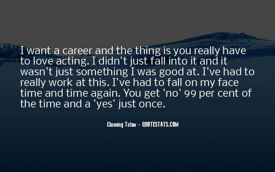 Quotes About Surviving Suicide Attempt #915246