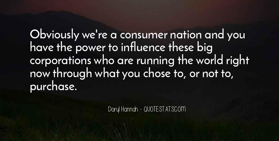 Power Now Quotes #107791