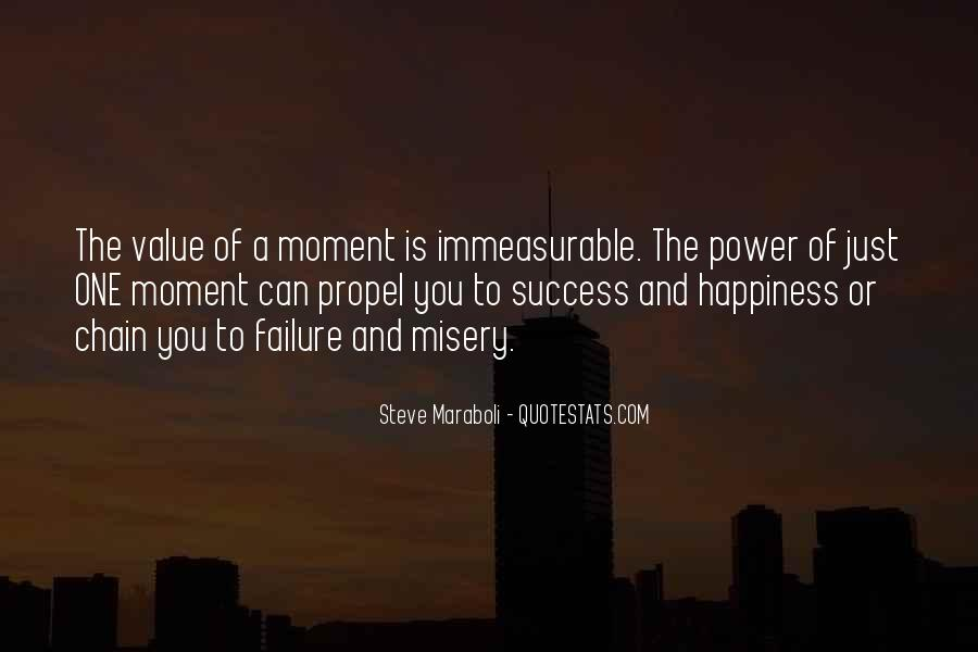 Power Now Quotes #130847