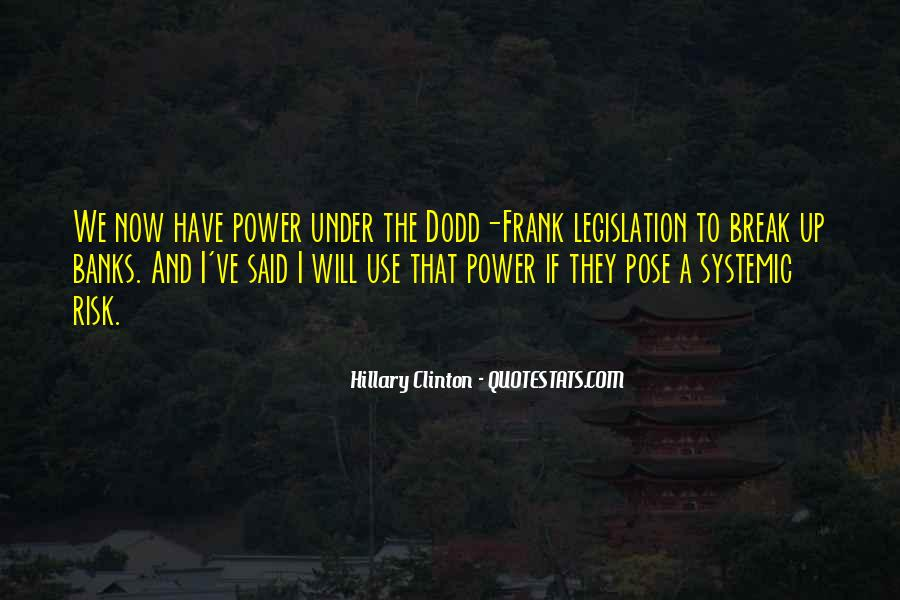 Power Now Quotes #151674