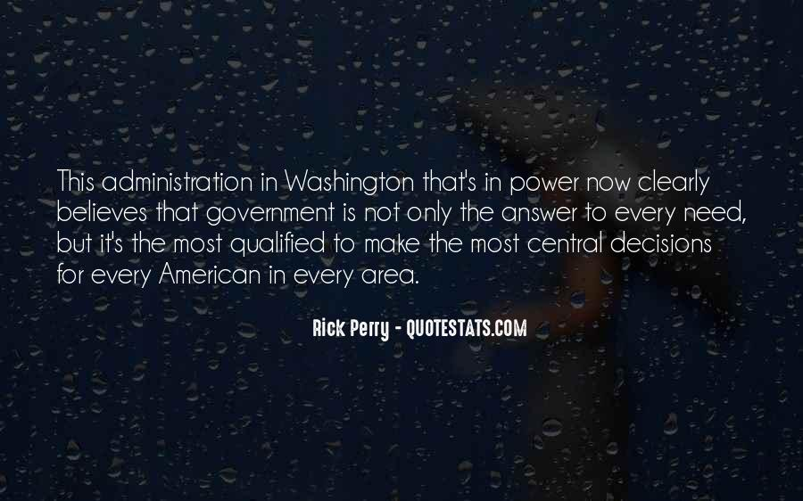 Power Now Quotes #202175