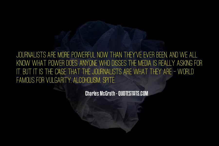 Power Now Quotes #273584