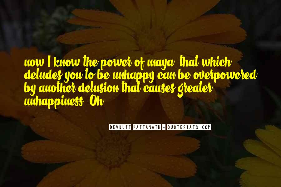 Power Now Quotes #282010