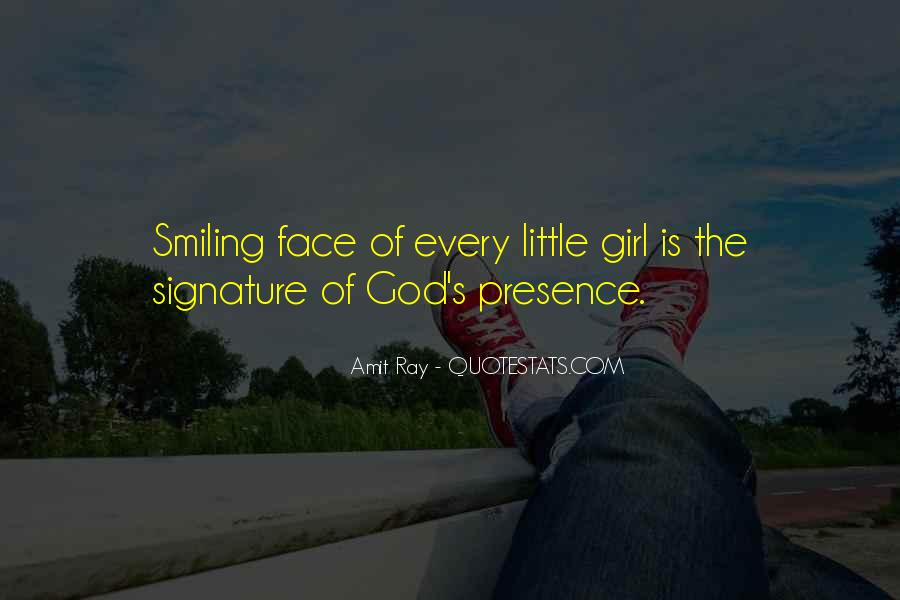 Power Of God Love Quotes #819209
