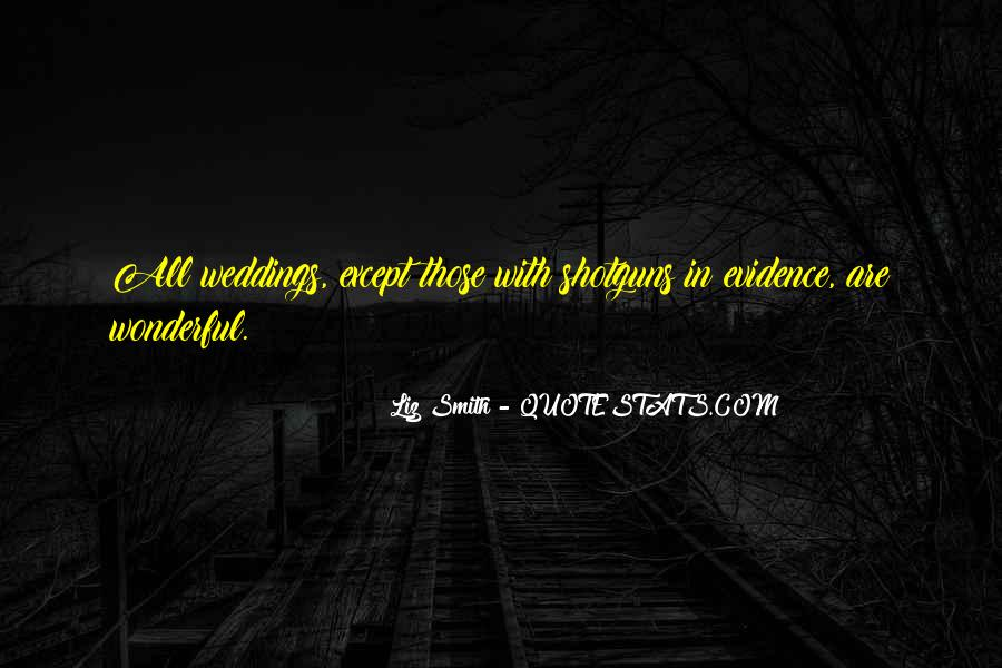 Power Tumbling Quotes #1628229