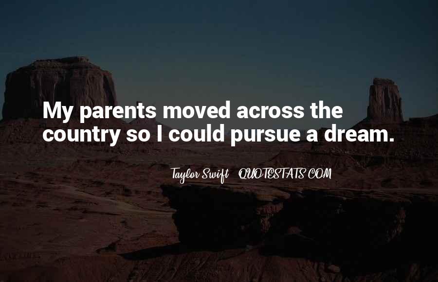 Poyraz Karayel Quotes #911260