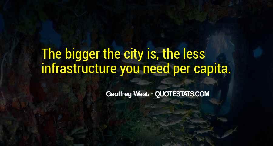 Pr Guru Quotes #1124421