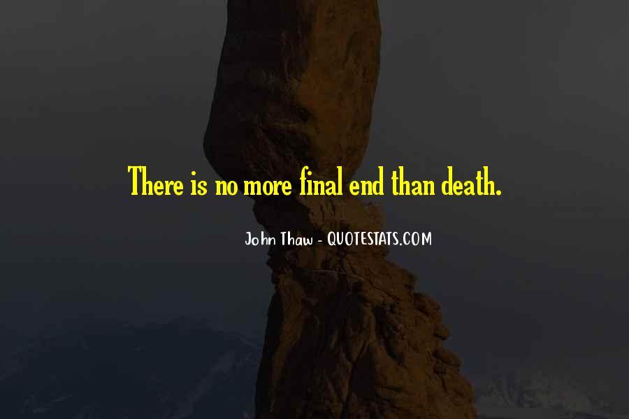 Pr Guru Quotes #1395739