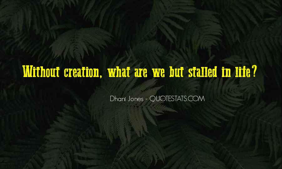 Pr Guru Quotes #1519791