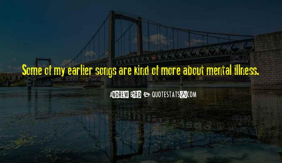 Pr Guru Quotes #1627881