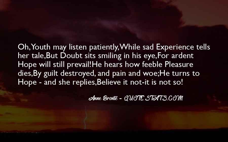 Pr Guru Quotes #292402