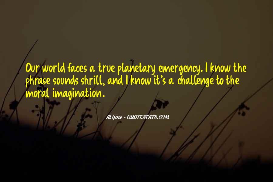 Pr Guru Quotes #695453