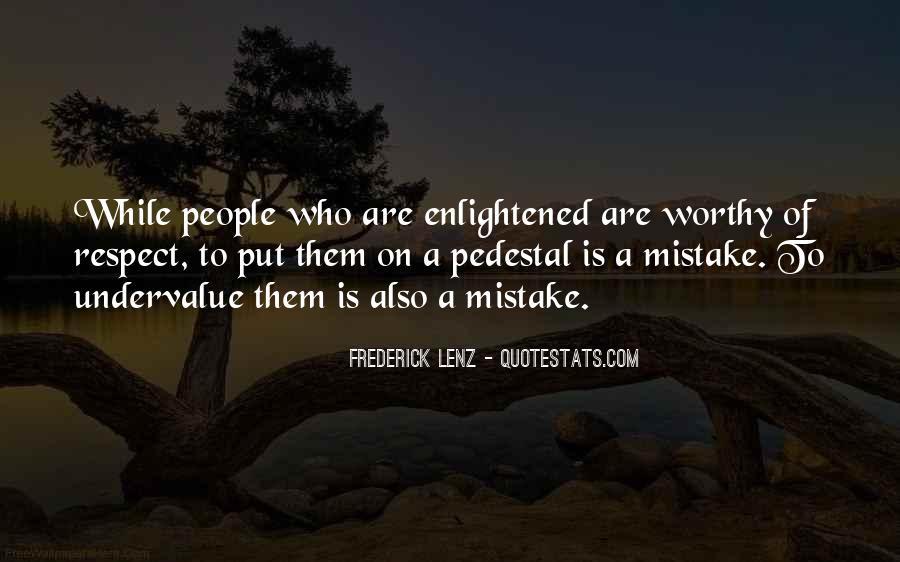 Prabhupada Sankirtan Quotes #1712795