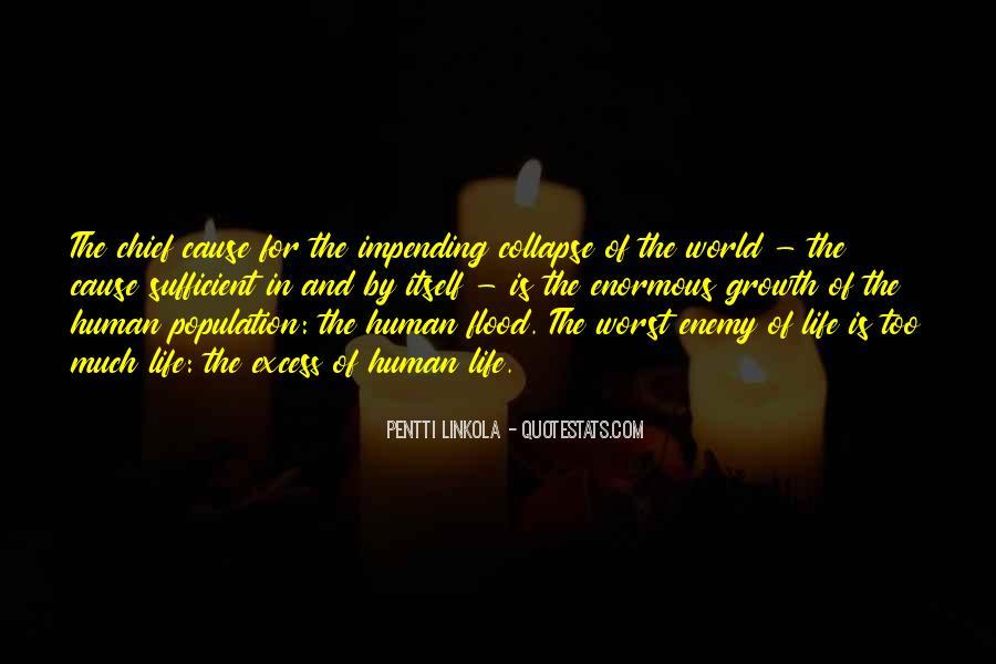 Prabhupada Sankirtan Quotes #568768