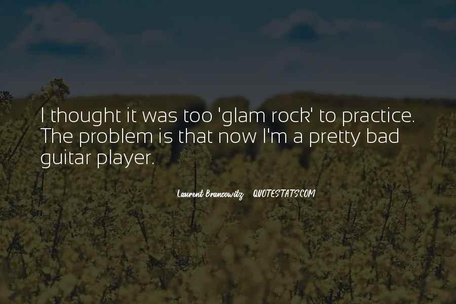 Practice Guitar Quotes #1574291