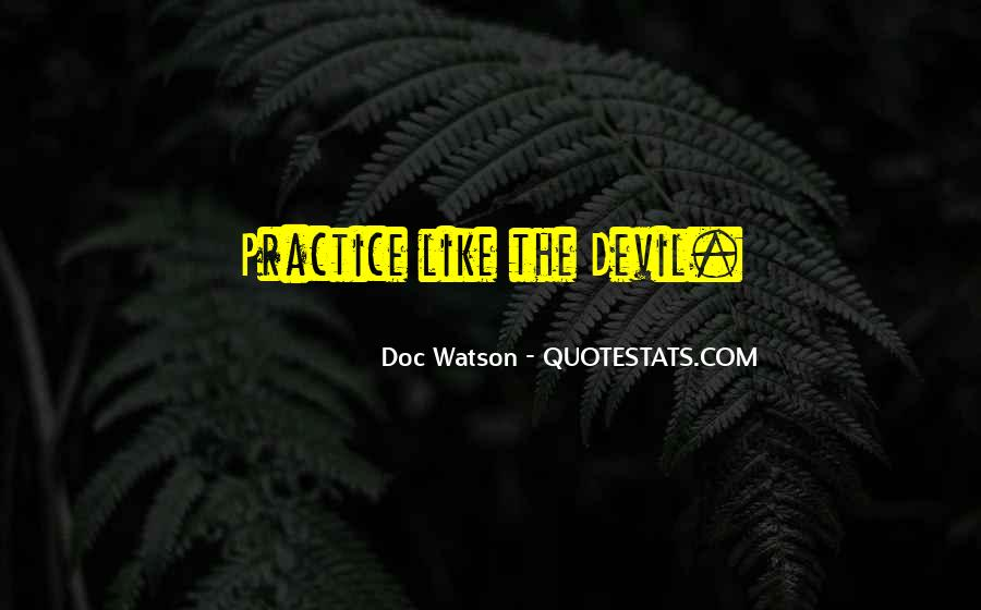 Practice Guitar Quotes #1598568