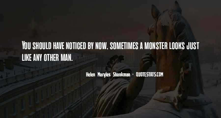 Prada Nada Quotes #947220