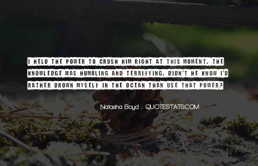 Praise God Pic Quotes #1128256
