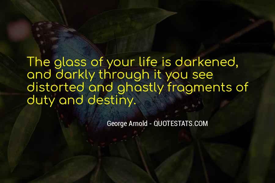 Praise God Pic Quotes #586389
