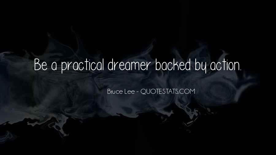 Prancer Memorable Quotes #262755
