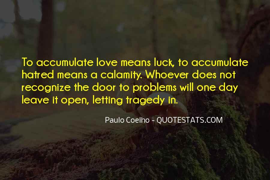 Prancer Memorable Quotes #975964