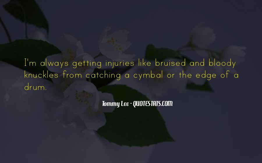 Pranic Healing Quotes #896227