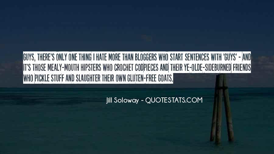 Prashant Bhushan Quotes #257688