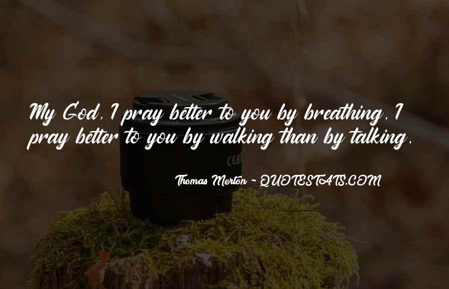 Prathia Hall Quotes #942889
