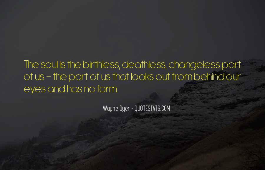 Praveen Quotes #1220480