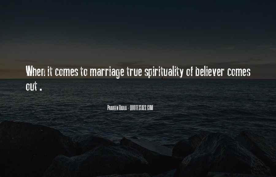 Praveen Quotes #1430989